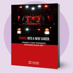 Primary Care Paramedic Diploma book download